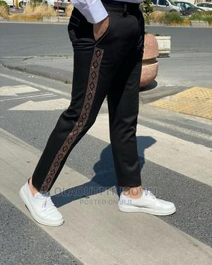 Quality Original Trousers Available in Store | Clothing for sale in Lagos State, Lagos Island (Eko)