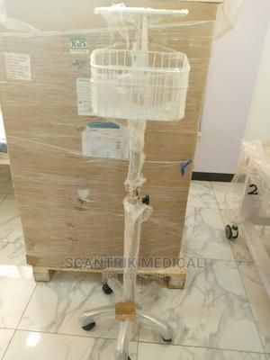 Customized Height Adjustable Patient Monitor | Medical Supplies & Equipment for sale in Abia State, Umuahia