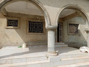 Furnished 3bdrm Bungalow in Emerald Estate, Lokogoma for Sale | Houses & Apartments For Sale for sale in Abuja (FCT) State, Lokogoma