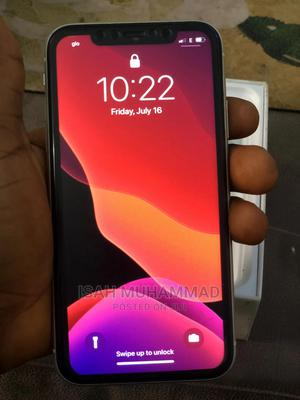 Apple iPhone 11 128 GB White | Mobile Phones for sale in Abuja (FCT) State, Kubwa