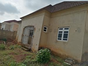 3bdrm Bungalow in Bentel Estate, Lokogoma for Sale | Houses & Apartments For Sale for sale in Abuja (FCT) State, Lokogoma
