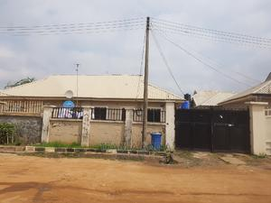 2bdrm Bungalow in Efab City Estate, Jabi for Sale   Houses & Apartments For Sale for sale in Abuja (FCT) State, Jabi
