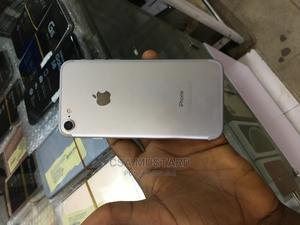Apple iPhone 7 32 GB White | Mobile Phones for sale in Lagos State, Ikeja