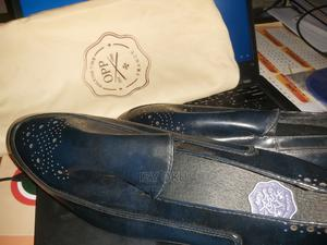 OPP France Classic Men Loafer for Sale   Shoes for sale in Lagos State, Ajah