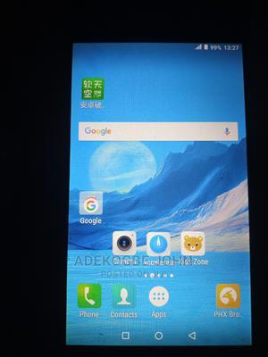 Tecno DroiPad 7D 16 GB Gray | Tablets for sale in Ogun State, Ijebu Ode