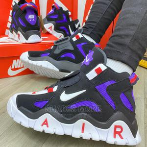 Nike Air Force   Shoes for sale in Lagos State, Ikeja