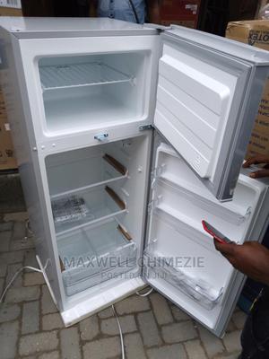 Midea Refrigerator | Kitchen Appliances for sale in Lagos State, Ikeja