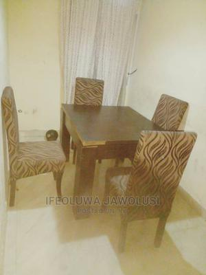 Used Dinning Table   Kitchen & Dining for sale in Lagos State, Lekki