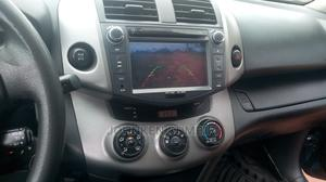 Toyota RAV4 2010 2.5 Sport 4x4 Blue | Cars for sale in Delta State, Oshimili South