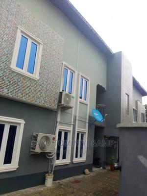 3bdrm Block of Flats in Shomolu for Sale   Houses & Apartments For Sale for sale in Lagos State, Shomolu