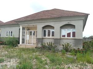 Furnished 3bdrm Bungalow in Syndicate Estate, Lokogoma for Sale   Houses & Apartments For Sale for sale in Abuja (FCT) State, Lokogoma