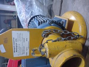 Electric Poker Vibrator | Other Repair & Construction Items for sale in Lagos State, Ikeja
