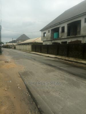 2bdrm Bungalow in Prince Avenue, Off, Port-Harcourt for Rent   Houses & Apartments For Rent for sale in Rivers State, Port-Harcourt
