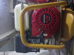 Petrol Honda Poker Vibrator | Other Repair & Construction Items for sale in Lagos State, Ikeja