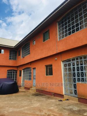 50/100feet | Commercial Property For Sale for sale in Edo State, Benin City
