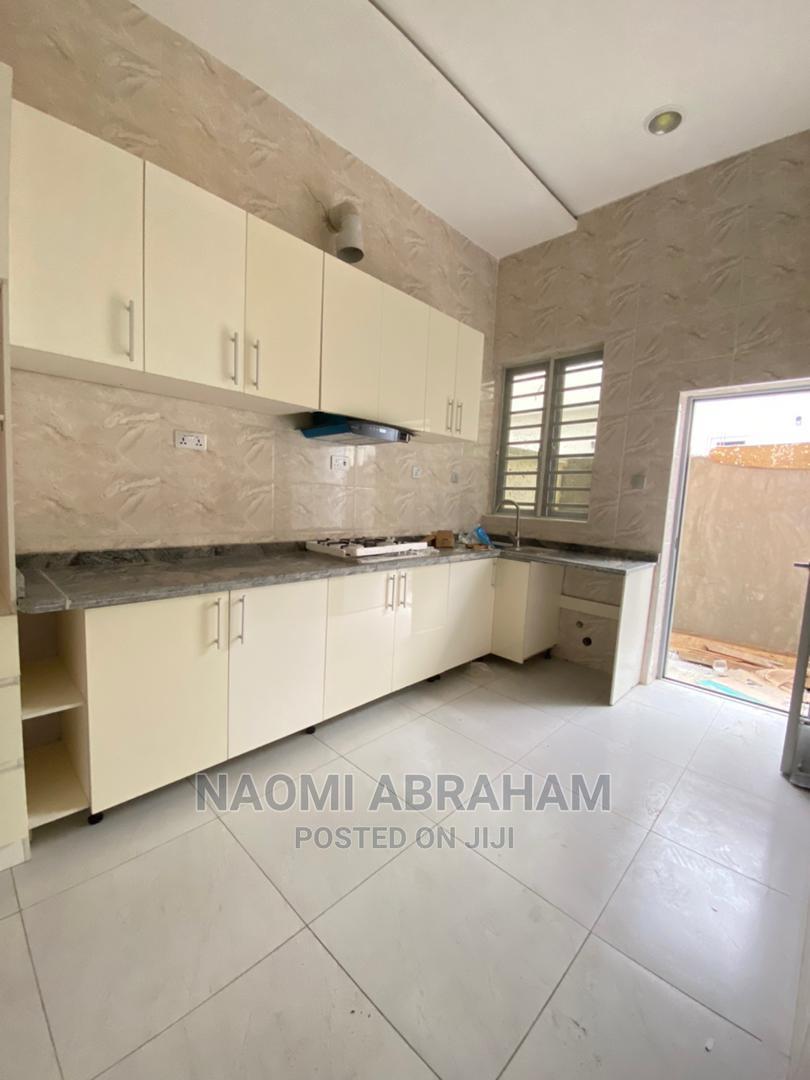 4bdrm Duplex in Ajah for Sale   Houses & Apartments For Sale for sale in Ajah, Lagos State, Nigeria