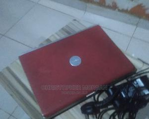 Laptop Dell Inspiron 14 1420 3GB Intel Core 2 Duo SSD 160GB | Laptops & Computers for sale in Lagos State, Agege