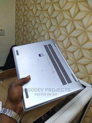 New Laptop HP ProBook 430 G7 8GB Intel Core I5 HDD 1T | Laptops & Computers for sale in Lagos State, Ikeja