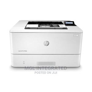 HP Laserjet PRO M304A Printer (W1A66A) Replacement Of 2035   Printers & Scanners for sale in Lagos State, Ikeja