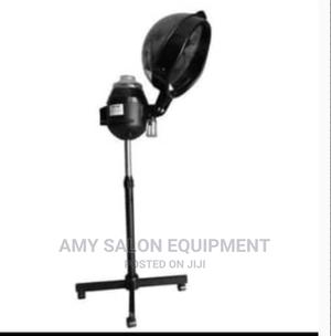 Standard Hair Steamer   Tools & Accessories for sale in Lagos State, Ikoyi