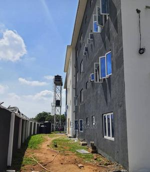 3bdrm Block of Flats in Jewel Shelter Estate, Katampe for Sale   Houses & Apartments For Sale for sale in Abuja (FCT) State, Katampe
