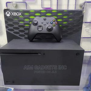 Xbox Series X | Video Game Consoles for sale in Lagos State, Lekki
