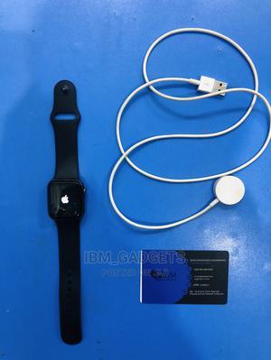 Apple Watch Series 5 | Smart Watches & Trackers for sale in Kaduna State, Kaduna / Kaduna State