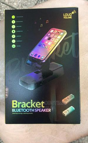 Bluetooth Speaker | Accessories for Mobile Phones & Tablets for sale in Lagos State, Surulere