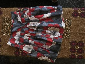 Ankara Shorts and Skirts | Clothing for sale in Abuja (FCT) State, Bwari