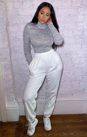 Joggers for Sale | Clothing for sale in Lagos State, Gbagada