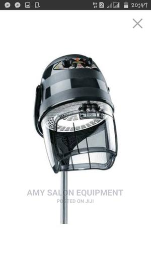 Professional Hair Dryer | Salon Equipment for sale in Lagos State, Maryland