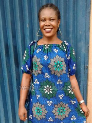 Sales Representative | Sales & Telemarketing CVs for sale in Abia State, Aba North