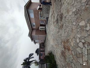 Executive Office Space With Federal Light in GRA PH   Commercial Property For Rent for sale in Rivers State, Port-Harcourt