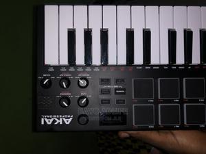 Akai Mini Mk2   Audio & Music Equipment for sale in Lagos State, Yaba