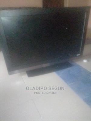 Plasma for Sale   TV & DVD Equipment for sale in Oyo State, Oluyole