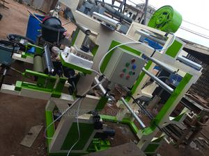 Nylon Printer   Manufacturing Services for sale in Lagos State, Ipaja