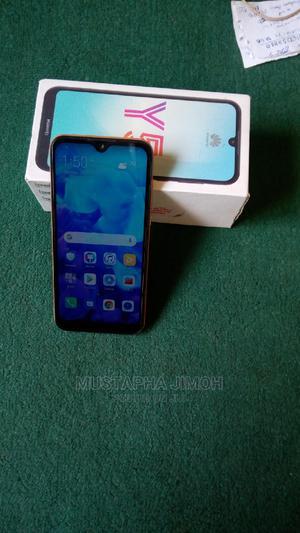 Huawei Y5 32 GB | Mobile Phones for sale in Oyo State, Ibadan