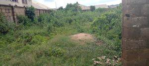 A Plot of Land at Elebu, Off Akala Expressway, Ibadan, Oyo S | Land & Plots For Sale for sale in Ibadan, Akala Express