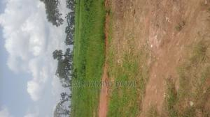 3 Hectares Industrial Land for Sale | Land & Plots For Sale for sale in Kaduna State, Chikun