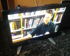 Cheap 42 Inches London Used Samsung Plasma TV | TV & DVD Equipment for sale in Lagos State, Ikotun/Igando