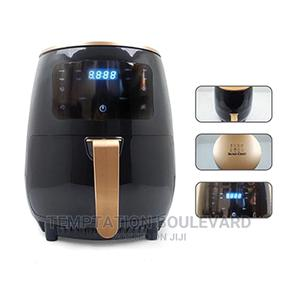 Air Fryer. Silver Crest | Kitchen Appliances for sale in Rivers State, Port-Harcourt