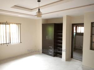 Furnished 4bdrm Duplex in Alausa Ikeja for Rent | Houses & Apartments For Rent for sale in Lagos State, Ikeja