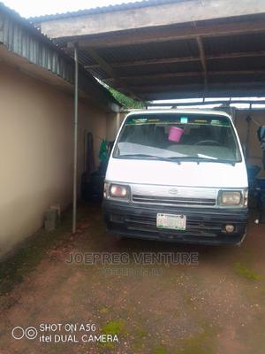 Comuter Haice 1998 For Sale   Buses & Microbuses for sale in Edo State, Esan North East