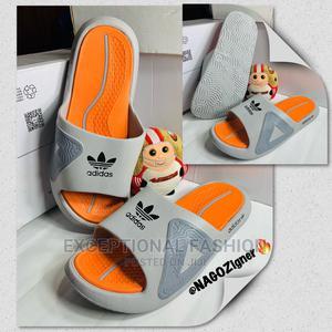 Unisex Slides | Shoes for sale in Lagos State, Lagos Island (Eko)