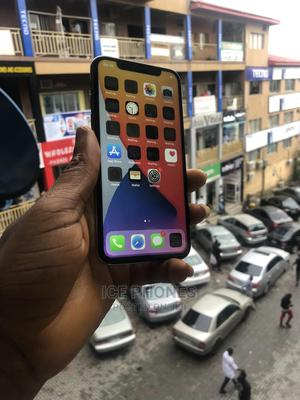 Apple iPhone X 256 GB White | Mobile Phones for sale in Abuja (FCT) State, Wuse 2