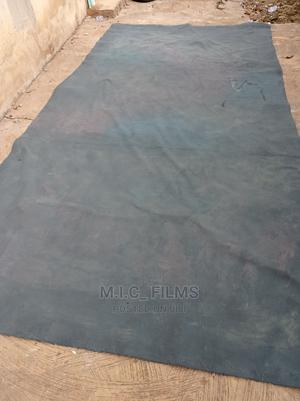 Canvas Backdrops for Sale | Photography & Video Services for sale in Oyo State, Ibadan