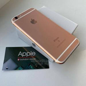 Apple iPhone 6s 64 GB | Mobile Phones for sale in Abuja (FCT) State, Mararaba