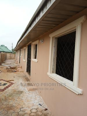 2bdrm Block of Flats in Oluku, Benin City for Rent   Houses & Apartments For Rent for sale in Edo State, Benin City