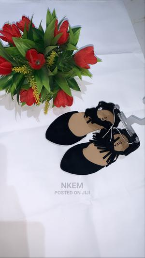 Kids Dress Shoe and Sandal   Children's Shoes for sale in Lagos State, Surulere