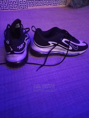 Quality and Affordable Sneakers   Shoes for sale in Abia State, Osisioma Ngwa